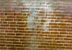 Impregneren van muren en vloeren